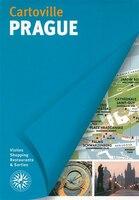 Prague Cartoville