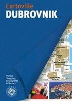 Dubrovnik Cartoville Gallimard