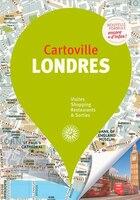 Londres Cartoville