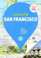 San Francisco Cartoville
