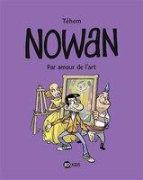 Nowan 01