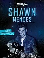 Shawn Mendes l'album non-officiel