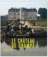 Château de Champs (Le)