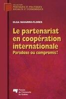 Le partenariat en coopération internationale