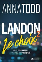 Landon t2