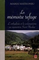 La mémoire refuge
