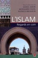 L'Islam - Regards en coin