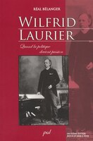 Wilfrid Laurier:  quand la poli