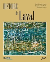 Histoire de Laval  19