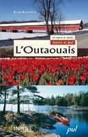 L'Outaouais