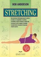 Stretching 5e ed.
