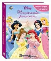 Ravissantes princesses - Collectif