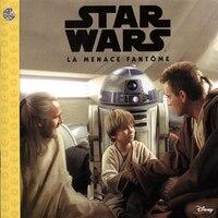 Star Wars - La menace fantôme 2