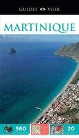 Martinique Guides Voir