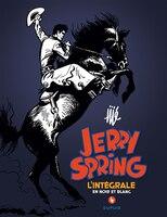 Jerry Spring 04 Intégrale