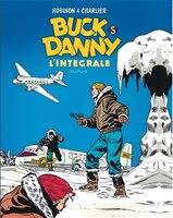 Buck Danny 05 Intégrale