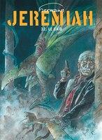 Jérémiah 32 :  Le caïd
