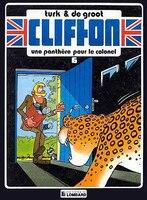 Clifton 6