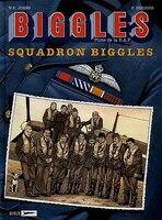 Biggles 4