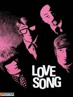 Love Song 02 Sam