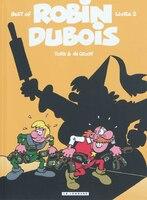 Robin Dubois 02 Best Of Robin Dubois