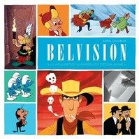 Belvision