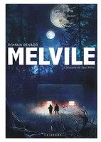 Melvile 02 :  L'histoire de Saul Miller