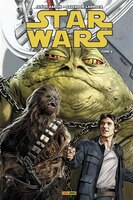 Star Wars 06 - Collectif