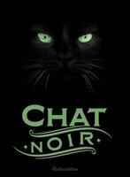 Chat noir N.E.