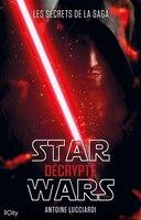 Star Wars décrypté - Lucciardi