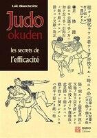 Judo okuden