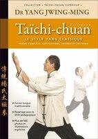 Taïchi-chuan