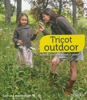 Tricot outdoor