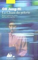 Chant du pèlerin (Le)