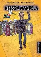 Nelson Mandela Connais-tu?