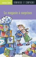006-LE MAGASIN A SURPRISES