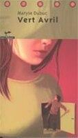 Vert Avril 65