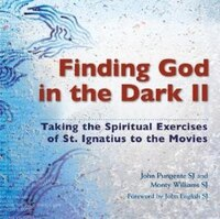 Finding God in the Dark II: Revised Edition