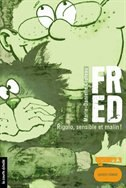 Fred, tome 1