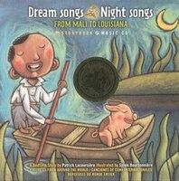 Dream Songs Night Songs From Mali To Louisiana: Dodo la planète do 2