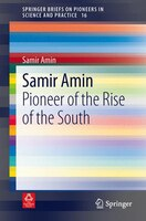 Samir Amin: Pioneer of the Rise of the South
