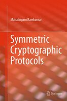 Symmetric Cryptographic Protocols