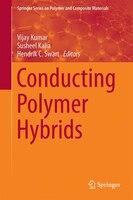 Conducting Polymer Hybrids