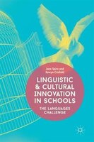 Linguistic And Cultural Innovation In Schools: The Languages Challenge