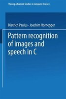 Pattern Recognition Of Images And Speech In C++