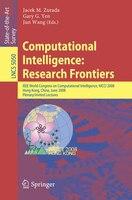 Computational Intelligence: Research Frontiers: IEEE World Congress on Computational Intelligence, WCCI 2008, Hong Kong, China, J