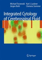 Integrated Cytology of Cerebrospinal Fluid