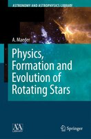Physics, Formation and Evolution of Rotating Stars: From the First Stars to the Sun