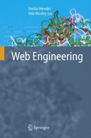 Web Engineering