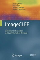 ImageCLEF: Experimental Evaluation in Visual Information Retrieval